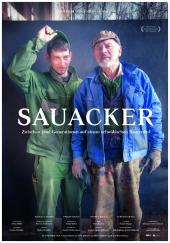 Filmplakat SauAcker