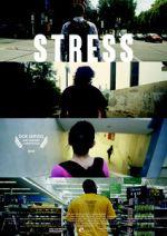 Filmplakat STRESS