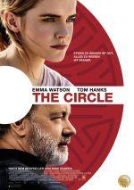 Filmplakat The Circle