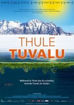 Filmplakat Thule Tuvalu