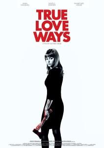 Filmplakat True Love Ways