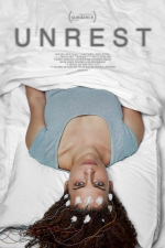 Filmplakat UNREST