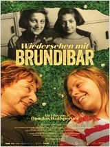 Filmplakat Wiedersehen mit Brundibár
